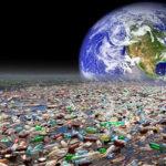 Sự thật về rác mà bạn thải ra
