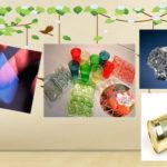 4 siêu vật liệu sẽ thay đổi thế giới