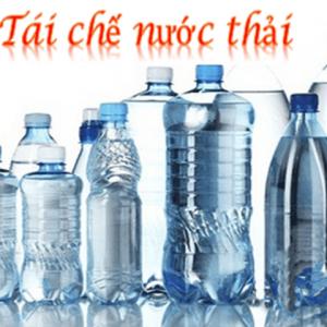 Hé lộ: Nước uống trong tương lai