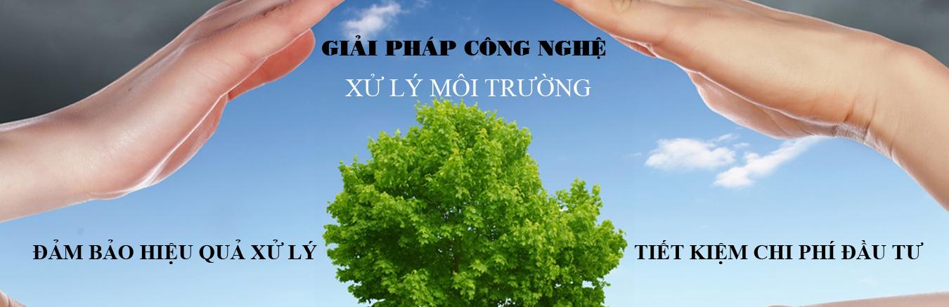 giai-phpa-cong-nghe-xu-ly-moi-truong