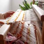Lập báo cáo đánh giá tác động môi trường cho cơ sở dệt không nhuộm