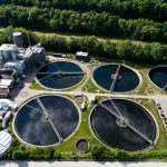 Công ty xử lý nước thải y tế phòng khám đa khoa tại tp HCM