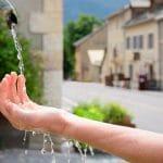3 Cách làm hệ thống lọc nước sạch đơn giản tại nhà