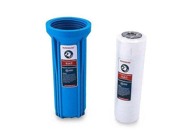 Có nên mua máy lọc nước không?