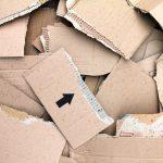 Lập báo cáo đánh giá tác động môi trường cho cơ sở sản xuất giấy từ phế liệu