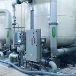 Công ty chuyên lắp đặt xử lý nước thải y tế thẩm mỹ viện tại tp HCM