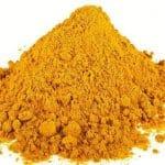 Hóa chất FeCl3 - Môi Trường HANA