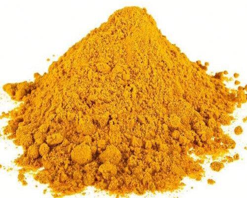 hóa chất FeCl3