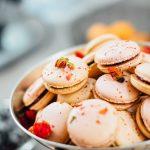 Lập kế hoạch bảo vệ môi trường cho cơ sở sản xuất bánh kẹo