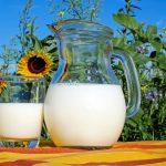 Lập kế hoạch bảo vệ môi trường cho cơ sở chế biến sữa và các sản phẩm từ sữa