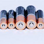 Lập kế hoạch bảo vệ môi trường cho cơ sở sản xuất pin ắc quy