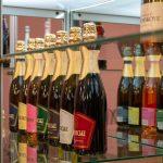 Lập kế hoạch bảo vệ môi trường cho cơ sở sản xuất rượu