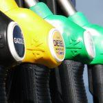 Lập kế hoạch bảo vệ môi trường cho trạm xăng dầu