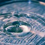 Tư vấn lắp đặt Hệ thống lọc nước sạch cho phòng khám y tế