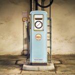 Lắp đặt hệ thống xử lý nước thải kho xăng dầu tại Thành phố Hồ Chí Minh