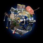 Lập sổ chủ nguồn thải chất thải nguy hại cho doanh nghiệp tại Tp Hồ Chí Minh