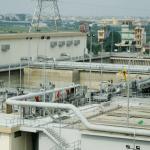 Vận hành thử nghiệm các công trình xử lý chất thải theo nghị định 40/2019