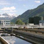 Xin phép xả thải cho nhà máy với công suất dưới 100 khối/ngày.đêm