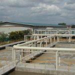 Công nghệ xử lý nước thải các nhà máy sản xuất tốt nhất hiện nay