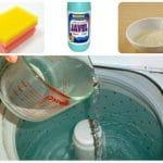 Hệ thống xử lý nước thải cơ sở sản xuất thuốc tẩy