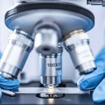 Hệ thống xử lý nước thải phòng xét nghiệm y khoa