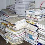 Công nghệ xử lý nước thải sản xuất giấy hiệu quả nhất