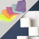 Hệ thống xử lý nước thải sản xuất giấy - may mặc tối ưu nhất hiện nay